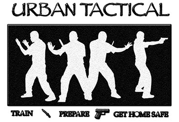 UTTA - Urban Tactical Training Association
